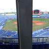 夏の高校野球が中止に・・・東西東京地区予選の風景