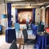 """【益善洞】""""グランドブダペストホテル""""を再現した異空間カフェ@HOTEL SEINE"""