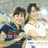 【出会いの場】-テニスクラブESTA(エスタ)-スポット紹介01