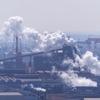 【カーボンプライシングとは】欧州、中国で先行する国境炭素税、排出量取引とは