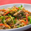 悪魔的な美味しさ!簡単・本格青椒肉絲のレシピ・作り方