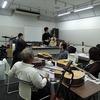 【イベントレポ-ト】ギターメンテナンスセミナーを開催しました