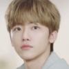 【NCT】nctdream ジェミンのドラマ「君を嫌いになる方法」プレリリース映像【動画】