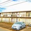 ★成田市のアパートにお申込みいただきました★
