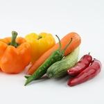ユニクロの野菜と、「わからないものに投資をしてはいけない」の意味