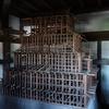 姫路城 その5