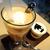 """台湾の人気キャラクター""""LAIMO""""のフォトジェニックスポット誕生!DOMO CAFÉとのコラボスタート!"""