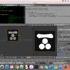 Blender Python 開発メモ 〜UV座標の取得〜