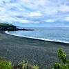 カオへ・ベイ Ka'ohe Bay/ Pebble Beach