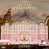 グランド・ブダペスト・ホテル :始まりの終わりの終わりの始まりが始まった【映画名セリフ】