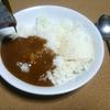 2月12日は「レトルトカレーの日」その2~ボンカレーの由来おさらい(*´▽`*)~