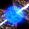 ビッグバンは、崩壊するより高次元の星からの奇跡でした