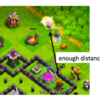 【CLASH OF CLANS】Farming!!! aiming for maximum efficiency!!