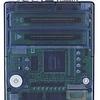 MSXマシン語入門(Z80 アセンブラ・機械語) 勉強レポート  第6回 いよいよマシン語の基礎へ