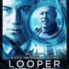 LOOPER/ルーパー(2012)