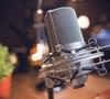 プロのアニメ声優が現れたりなど高質化を続ける同人音声業界