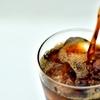 【熱中症の予防にアイスコーヒーは有効か?】水分補給の観点で言えば問題ないです