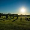 LasVegas Golf Tour 3日目