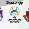 AFCチャンピオンズリーグ ‐ ジョホール・ダルル・タクジムFC VS 名古屋グランパス の試合プレビュー