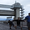 沼津港に行ってきました。