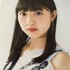 【ハロプロ今日は何の日?】島倉りかちゃん20歳の誕生日♡