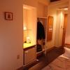ロコイン松山というビジネスホテルの宿泊レポ