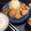 元気が出る飯、元気飯~ABC食堂(山形県天童市)