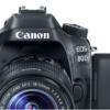 8/28 デモ動画登場 Canon 90D & EOS M6 Mark II
