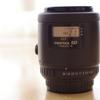 smc PENTAX-FA MACRO 50mm F2.8