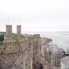 イギリスの世界遺産:「グウィネズのエドワード1世の城郭と市壁」の素晴らしいお城を紹介