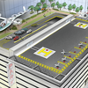 Uber、NASAの技術者をスカウト―空飛ぶタクシー、Uber Elevate開発に本腰