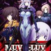 『Muv-Luv Alternative Chronicles 01』ですと!