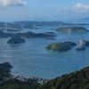 しまなみ海道ツーリングキャンプ、観光資源磨き上げへ向けた実証事業を取り上げてみる