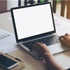 毎日投稿から定期投稿に変えるタイミング