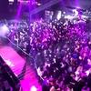 【ソウル】クラブランク世界7位「OCTAGON(オクタゴン)」を最新レビュー!韓国・江南エリア