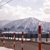 スノーポール(宮城県大崎市)