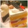 【名古屋】名古屋で一番おいしいケーキ?!FORTISSIMO H♡