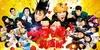 【日本映画】「今日から俺は!!劇場版〔2020〕」を観ての感想・レビュー