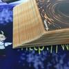 レアコレの初期傷が激しい・・・カードショップの買取に影響はあるの!?