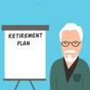引退しても株比率を高めておいた方がいい理由