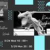 【ポケモンGO/田舎ポケ活』第14弾:公園を占拠する『GOロケット団』を撃破せよ!『エイプリルフール』イベント!!