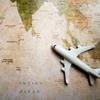 航空業界のSDGs取り組みから考える!考え、実践することの大切さ
