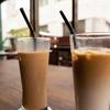 カフェラテとカフェオレの違い 〜大きな違いは1つだけだった〜