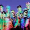 Coldplay X BTS 「MyUniverse」プレオーダー🪐