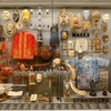 ロンドンで一番お気に入りの博物館『ホーニマン博物館』へ
