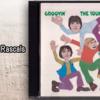 洋楽コレクション紹介 : The Young Rascals - Groovin'