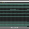 "SONAR初見勢による「Cakewalk by BandLab」での曲作り Part.7 初音ミクを""調教""する"
