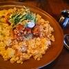 【グッドネイバーズコーヒー】高松店 ランチメニューは11:00~22:00まで注文可能