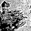 麒麟(きりん)がくる (44) 「本能寺の変」 終