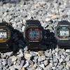 G-SHOCK DW-5600シリーズ